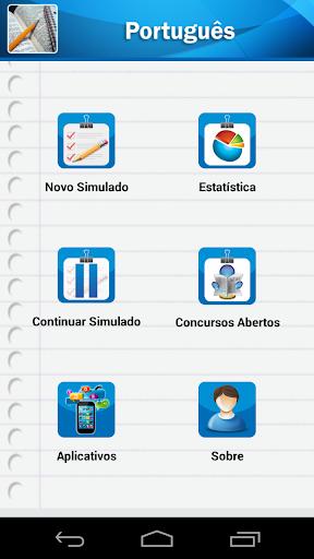 Português PRO para Concursos