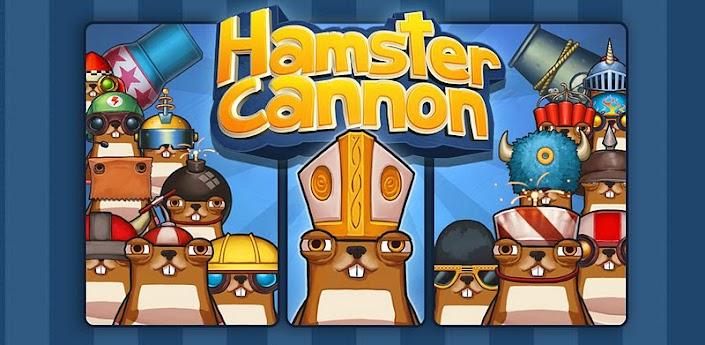 Hamster Cannon v1.0