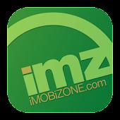 iMOBiZONE