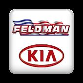 Feldman Kia