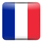 Learn French with WordPic icon