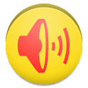 Priming icon
