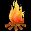 Fire Starter logo