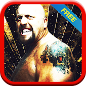 WWE Big Show Wallpapers