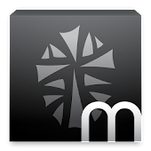 The Mosaic Church App