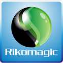 RKM Remote Client icon