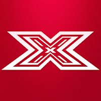 The X Factor UK 5.0