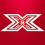 The X Factor UK 5.0 APK for Android