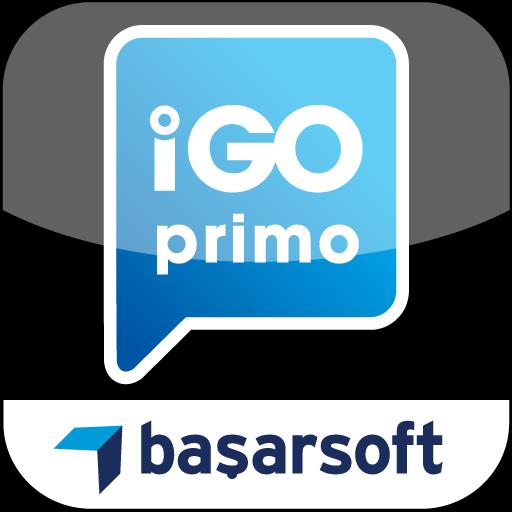 Başarsoft Navigation Turkey