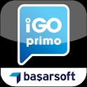 Başarsoft Navigation Türkei icon