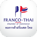 FTCC icon