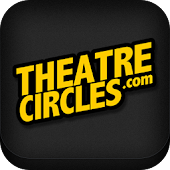 TheatreCircles