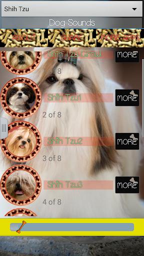 玩免費個人化APP 下載犬サウンズ app不用錢 硬是要APP