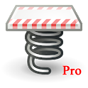 Cool Launcher pro icon