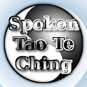 The Spoken Tao Te Ching PRO icon