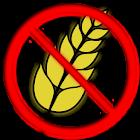 Glutenvrij Scanner icon