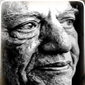 Faiz Ahmad Faiz Urdu Poetry icon