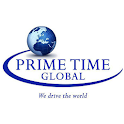 Prime Time Global icon