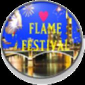 Flame Festival