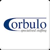 Corbulo
