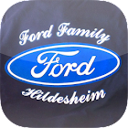 Ford Family Hildesheim icon