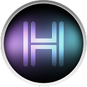 Holee - Icon Pack APK Cracked Download