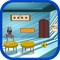 Mystic House Room Escape Game 1.0.1