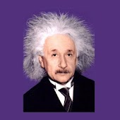 Useful Physics Formulas