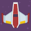 Space Dock icon