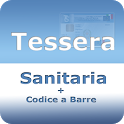 Tessera Sanitaria Italiana Pro icon