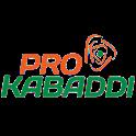Pro Kabaddi icon