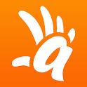 PickAsso icon