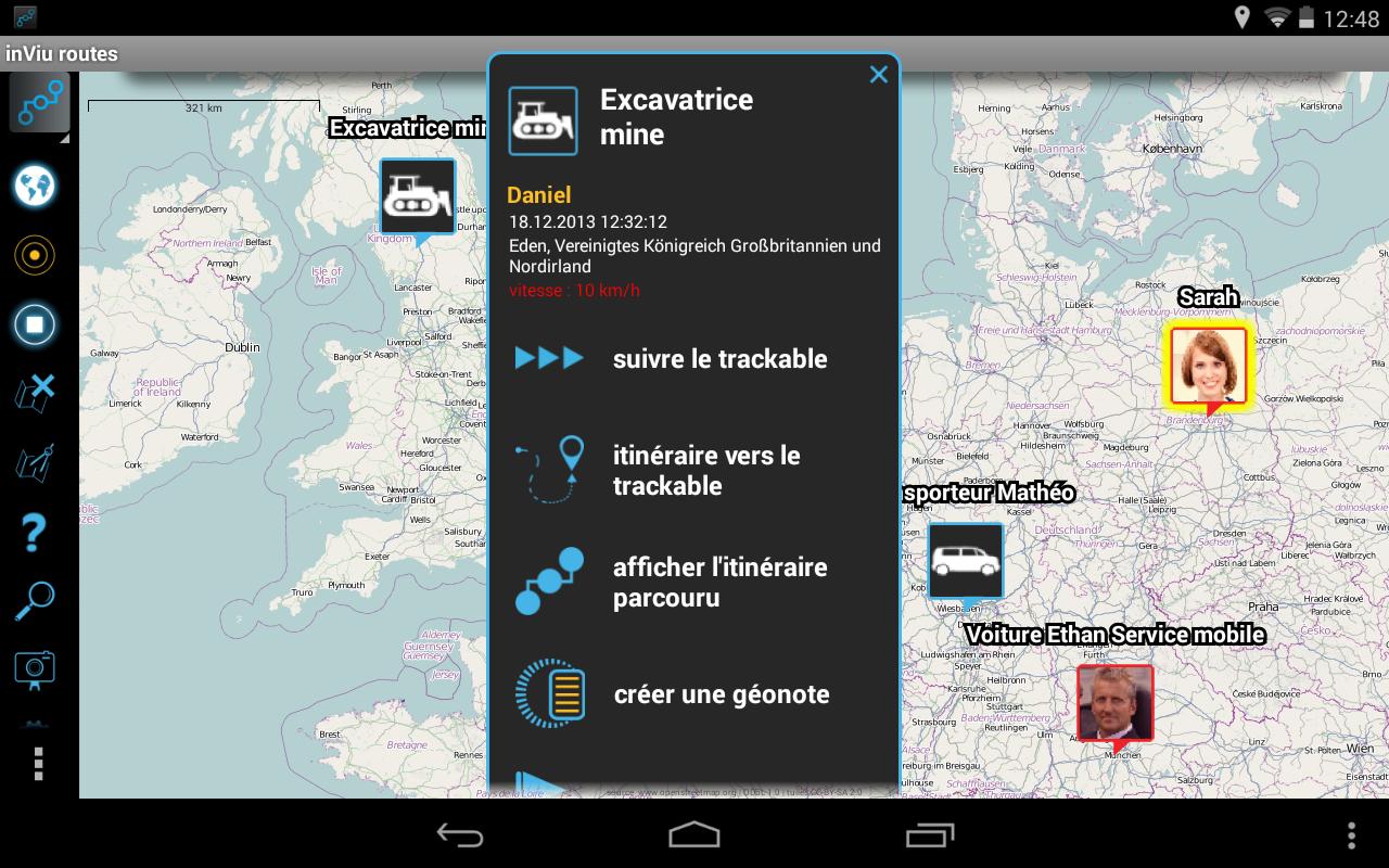 [ANDROID - SOFT : INVIU ROUTES] application de geolocalisation et suivi GPS [gratuite][08/02/2015] Ae8HQ0hW4R8SF1Xkjs7uzsTB6t1ScupPeHMDAFUIizlbFytUoK7CWdjKhnyP-7LrfQ=h900