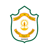 Delhi Public School Sagar