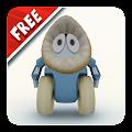 Download Full PolarStorm Full Free 3.0.3 APK