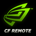 CF Remote logo
