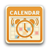 CalendarAlarmHelper
