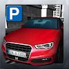 Parking Car Deluxe