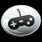 Game Universe Pro