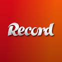 Jornal Record logo