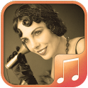 Old Telephone Ringtones icon