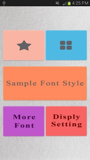 Modern Fonts Free