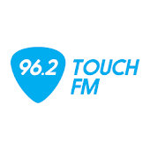 96.2 Touch FM