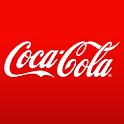 Coke NZ icon