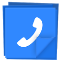 FloatNote - phone call notes icon
