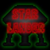 Star Lander