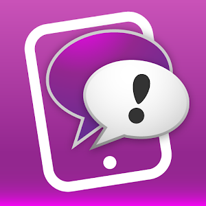 iPad Forums 社交 App LOGO-APP試玩