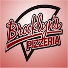 Brooklyn's Pizzeria icon