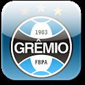 Grêmio News logo