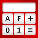 Binary Calc / Converter icon